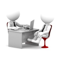3d-consulting