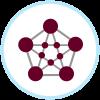 5point-icon