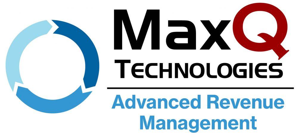 Advanced Revenue Management Logo
