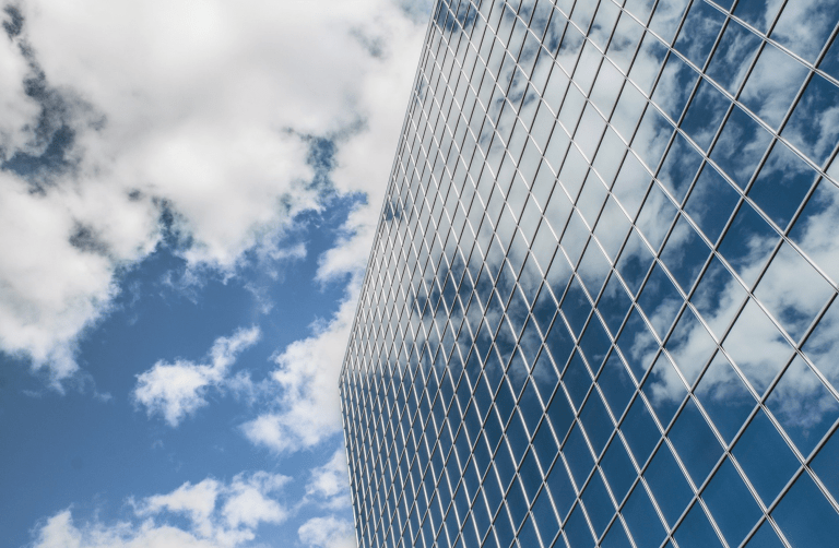 Why Companies Are Shifting to Cloud Backup