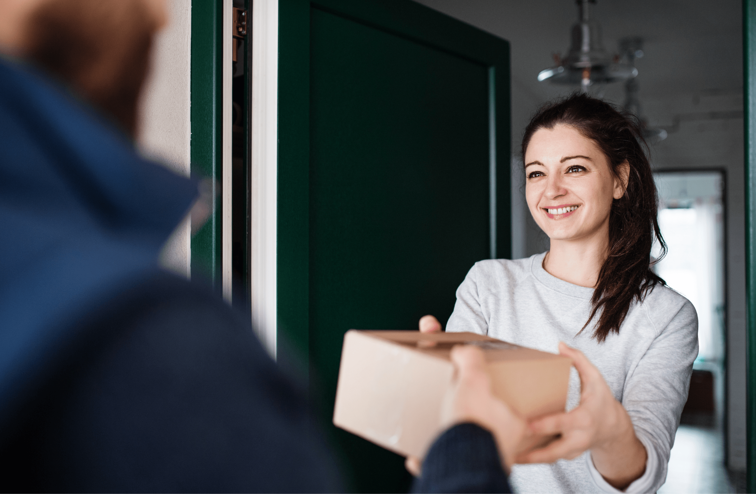 Read more about the article Cannabis Delivery: What Medical and Recreational Marijuana Delivery Means for the Industry
