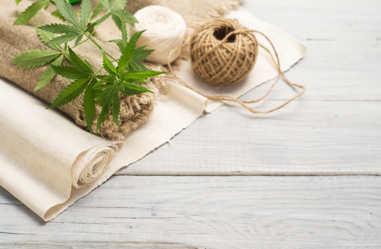 Cannabis Manufacturers, We Have An Important Announcement – The Hemp Revolution Is Here!