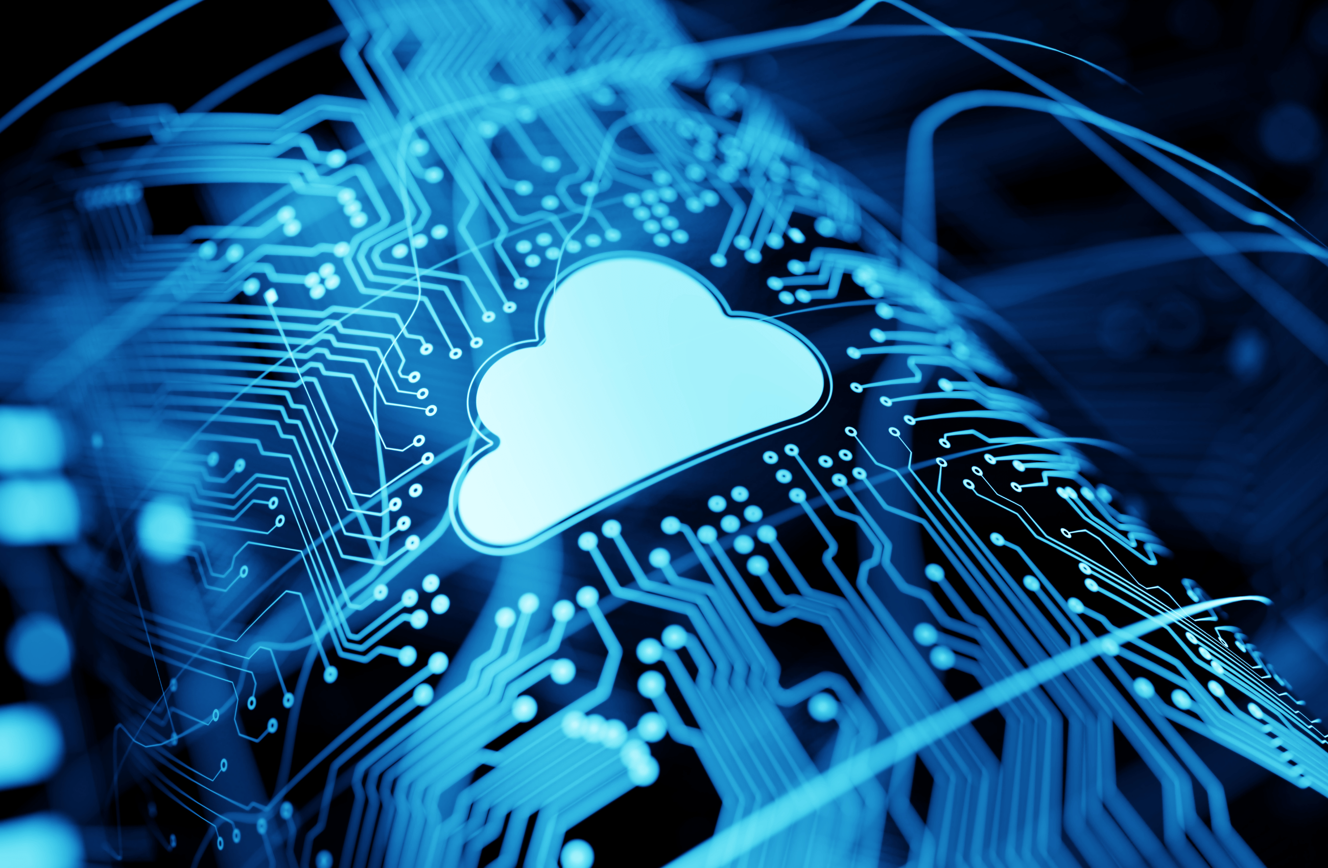 How Cloud Computing Can Benefit Your Business