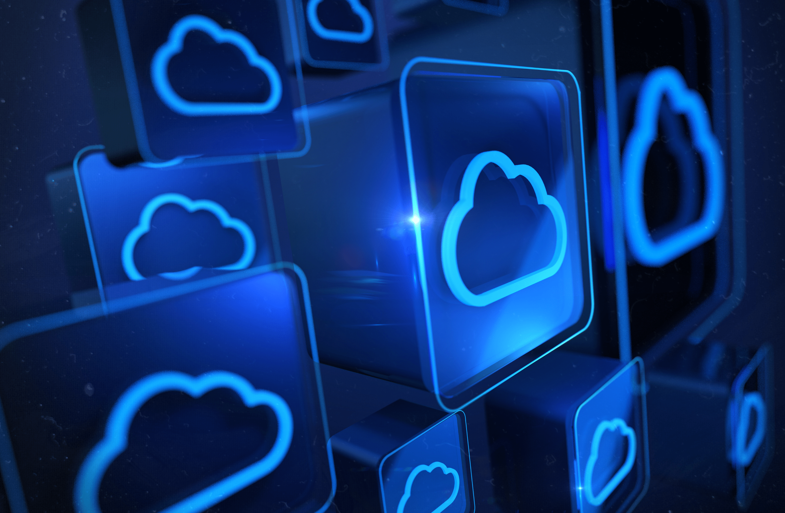 Tips For Effective Cloud Computing