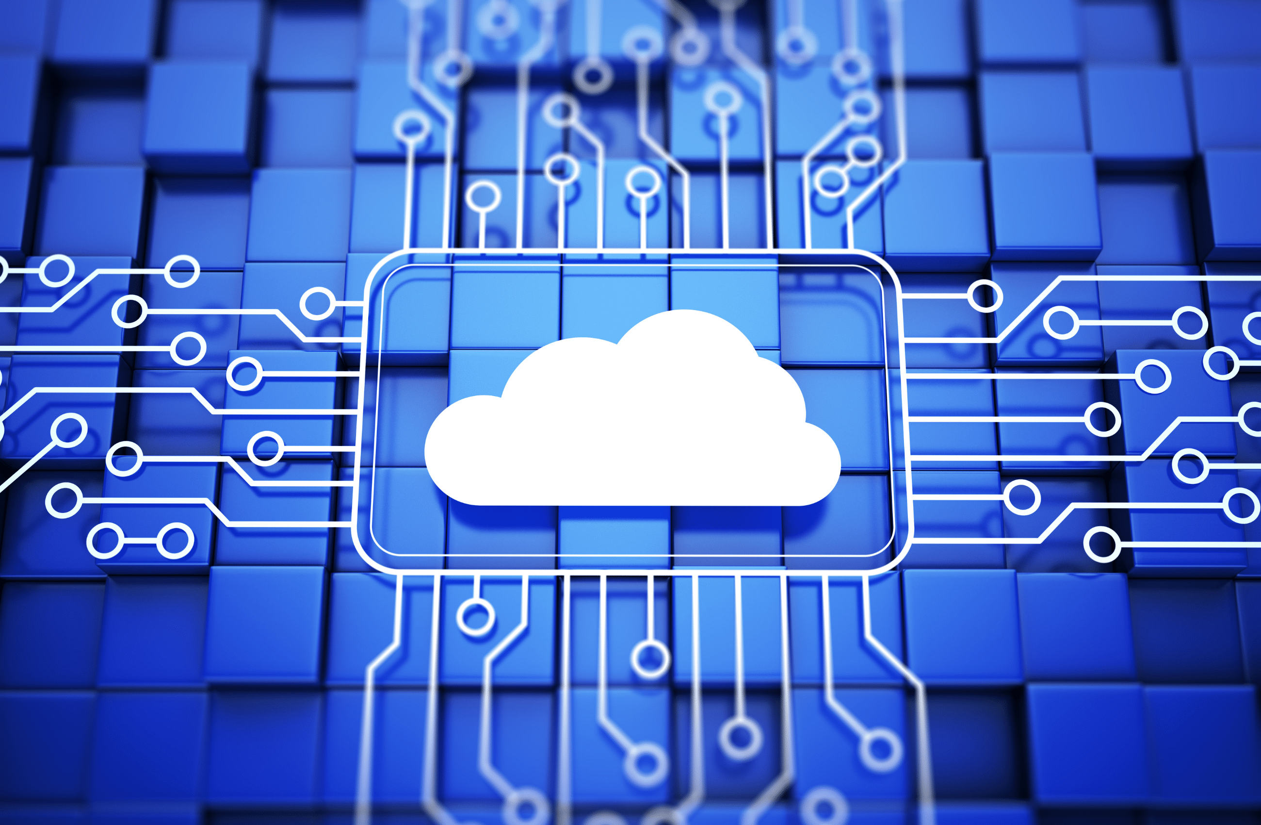 You are currently viewing Debunked: The 6 Most Common Myths About Cloud Computing