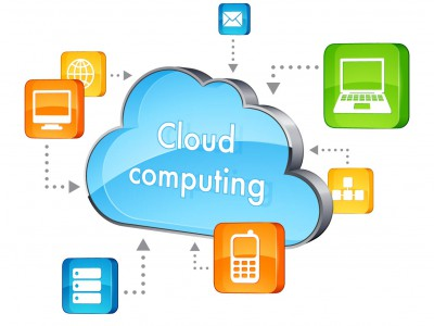 Cloud-Computing-from-any-device1