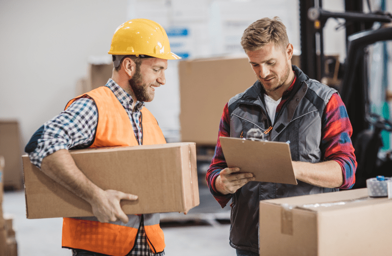 7 Signs you should Upgrade your Distribution Software