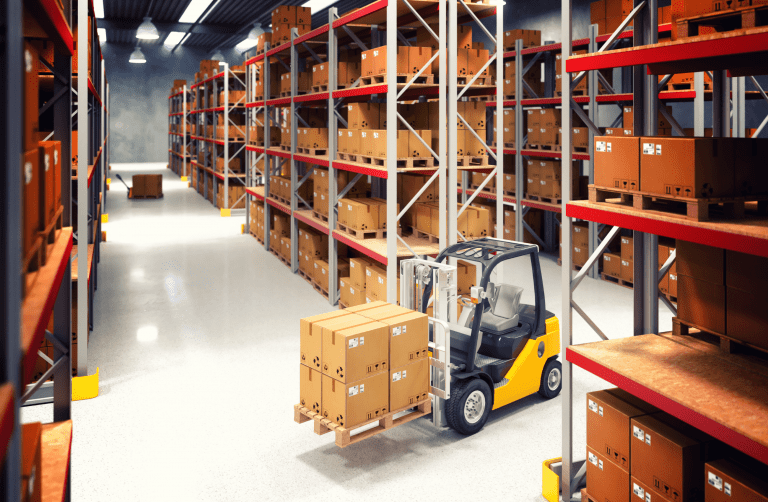 Increase Quality with the Right Distribution Software