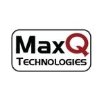 MaxQ Technologies Logo Thumbnail