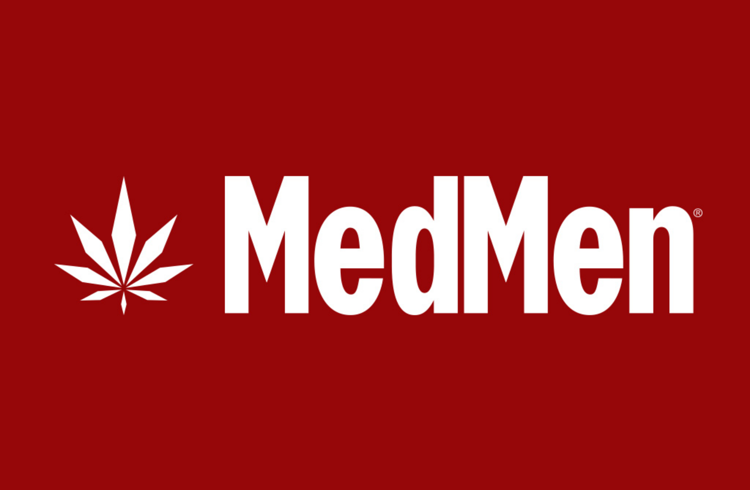 MedMen Takes Cannabis Manufacturing to the Next Level