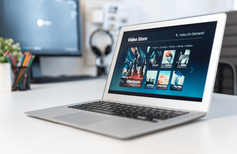 Top Five Benefits Of Using Subscription Software