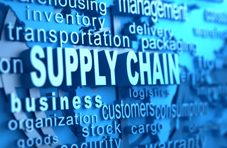 Why a Proactively Transparent Supply Chain is Smart Business Practice