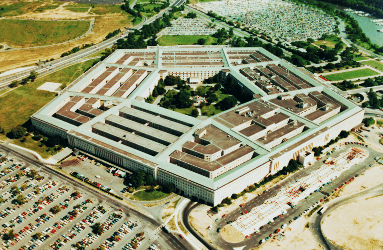 Cloud Computing Soon Used by The Pentagon: Why Do Companies Hold Off on Technology?