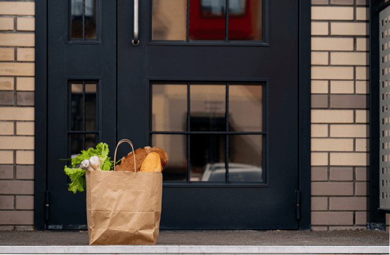 Read more about the article The Rise of Subscription Retail in the Wake of COVID
