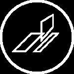 advanced-pay-logo