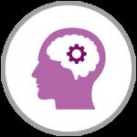 business-intelligence-icon