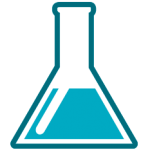 chemical2-icon