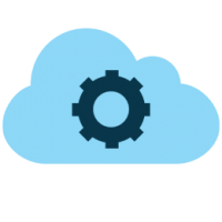 cloud-software