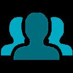 customer-icon