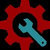 data-warehouse1
