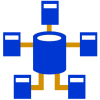 data-warehouse2