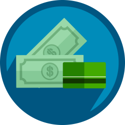 dollars-and-credit-card-icon_gj9fhsou_l