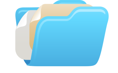 filled-folder_gkhes88o_l