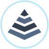 foundation-icon