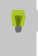 light-bulb-150x217