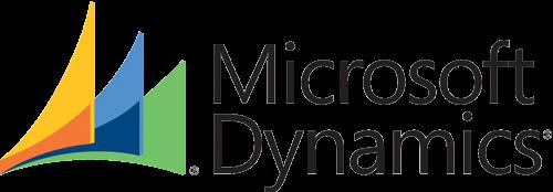 microsoft-dynamics-product