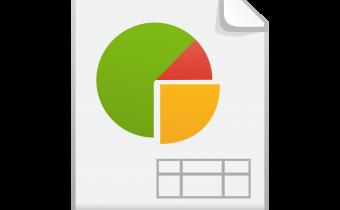 pie-chart-on-paper-lite-application-icon_fJ-Qi2Iu_L