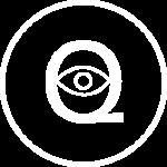 qvision-logo