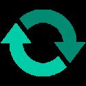 recurring-icon
