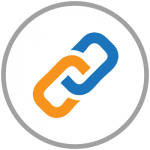 supply-chain-icon