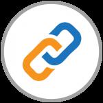 supply-chain-icon