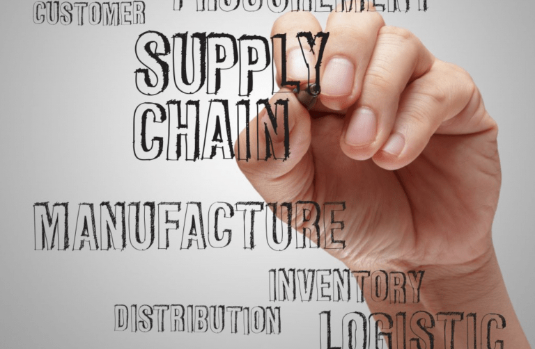 7 Great Benefits of Vendor Managed Inventory
