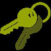 unlock-acumatica